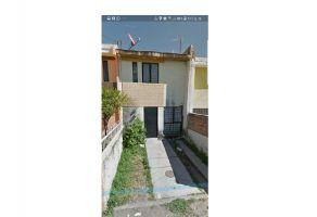 Foto de casa en venta en Parques del Auditorio, Zapopan, Jalisco, 6765366,  no 01