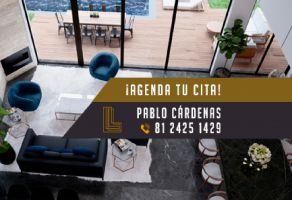 Foto de casa en venta en Residencial y Club de Golf La Herradura Etapa A, Monterrey, Nuevo León, 19147741,  no 01