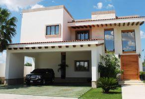 Foto de casa en venta en Los Lagos, Hermosillo, Sonora, 17379799,  no 01