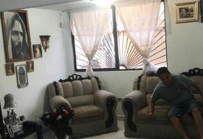 Foto de casa en venta en Unidad Vicente Guerrero, Iztapalapa, DF / CDMX, 13384353,  no 01