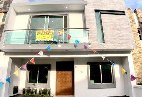 Foto de casa en venta en Agraria Río Blanco, Zapopan, Jalisco, 13680270,  no 01