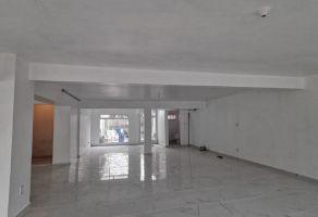 Foto de oficina en renta en Miguel Hidalgo, Tlalpan, DF / CDMX, 18666731,  no 01