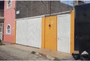 Foto de casa en venta en Santa Ana Tepetitlán, Zapopan, Jalisco, 6962030,  no 01