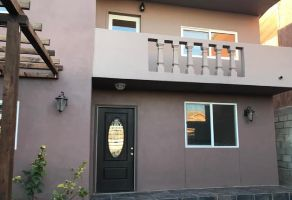 Foto de casa en venta en Rosarito, Playas de Rosarito, Baja California, 14802823,  no 01