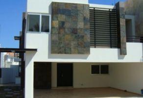 Foto de casa en venta en La Estancia, Zapopan, Jalisco, 6910117,  no 01