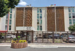 Foto de departamento en venta en Los Girasoles, Coyoacán, DF / CDMX, 21978359,  no 01