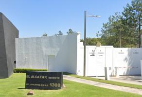 Foto de terreno habitacional en venta en Puerta del Valle, Zapopan, Jalisco, 19984225,  no 01