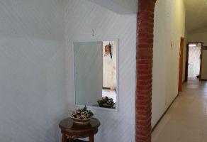 Foto de casa en venta en Santa María, Zumpango, México, 16862332,  no 01