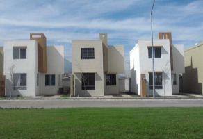 Foto de casa en venta en Villa Luz, Juárez, Nuevo León, 21610299,  no 01