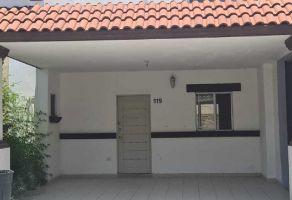 Foto de casa en renta en Valle del Seminario 1 Sector, San Pedro Garza García, Nuevo León, 21085595,  no 01