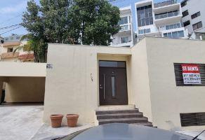 Foto de casa en renta en Country Sol, Guadalupe, Nuevo León, 21486759,  no 01