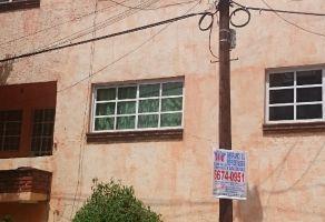 Foto de departamento en renta en San Andrés Tetepilco, Iztapalapa, Distrito Federal, 6834405,  no 01