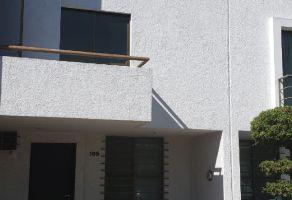 Foto de casa en venta en Barrio de San Miguel, San Pedro Tlaquepaque, Jalisco, 6789997,  no 01