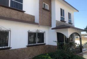 Foto de casa en venta en Real de Oaxtepec, Yautepec, Morelos, 18854666,  no 01