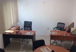 Foto de oficina en renta en Camino Real, Zapopan, Jalisco, 6893998,  no 01