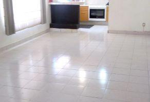 Foto de departamento en renta en Tlalpan, Tlalpan, DF / CDMX, 16298524,  no 01