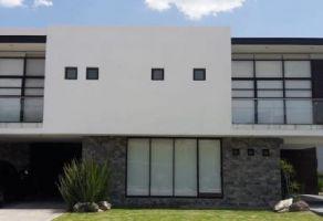 Foto de casa en renta en El Campanario, Querétaro, Querétaro, 16505301,  no 01