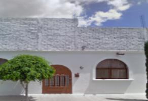 Foto de casa en venta en Las Teresas, Querétaro, Querétaro, 17704776,  no 01