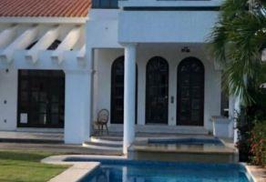 Foto de casa en renta en Cuernavaca Centro, Cuernavaca, Morelos, 20911246,  no 01