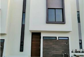 Foto de casa en venta en San Miguel de Huentitán El Alto 1a Secc, Guadalajara, Jalisco, 17166301,  no 01