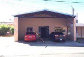 Foto de local en renta en Modelo, Hermosillo, Sonora, 14919700,  no 01