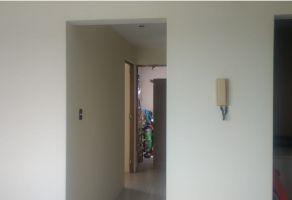 Foto de departamento en venta en Martín Carrera, Gustavo A. Madero, Distrito Federal, 8726556,  no 01