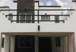 Foto de casa en venta en Lomas de Cortez, Guaymas, Sonora, 20311060,  no 01