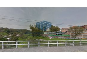 Foto de terreno habitacional en venta en Olivar del Conde 1a Sección, Álvaro Obregón, Distrito Federal, 6250137,  no 01