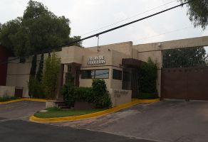 Foto de casa en venta en Lomas de La Hacienda, Atizapán de Zaragoza, México, 21596890,  no 01