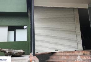 Foto de terreno comercial en venta en Juan Manuel Vallarta, Zapopan, Jalisco, 10060667,  no 01
