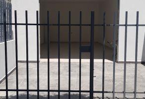Foto de local en renta en Arboledas 1a Secc, Zapopan, Jalisco, 6899418,  no 01