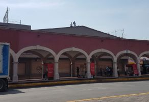 Foto de local en renta en Alta Vista, Tlalnepantla de Baz, México, 21066147,  no 01
