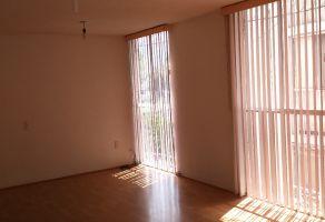 Foto de departamento en renta en Santa Rosa, Gustavo A. Madero, DF / CDMX, 15826161,  no 01