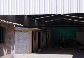 Foto de bodega en venta y renta en La Conchita, Texcoco, México, 12511740,  no 01