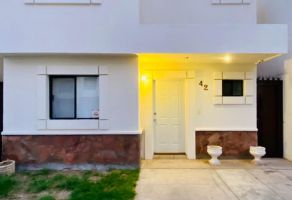 Foto de casa en renta en Campo Grande Residencial, Hermosillo, Sonora, 21555250,  no 01