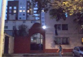 Foto de departamento en venta en Sindicato Mexicano de Electricistas, Azcapotzalco, Distrito Federal, 6860776,  no 01