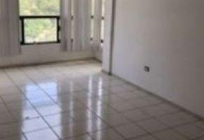 Foto de departamento en renta en Comercial Alpino Chipinque, San Pedro Garza García, Nuevo León, 22155243,  no 01