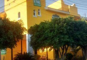 Foto de casa en venta en Altagracia, Zapopan, Jalisco, 6671979,  no 01