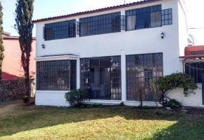 Foto de casa en venta en Junto al Río, Temixco, Morelos, 15139352,  no 01