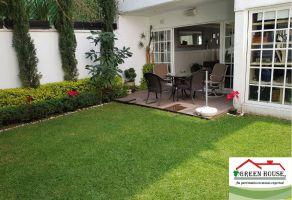 Foto de casa en renta en Prado Churubusco, Coyoacán, DF / CDMX, 11505905,  no 01