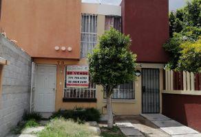 Foto de casa en venta en Los Héroes Tecámac, Tecámac, México, 16459305,  no 01