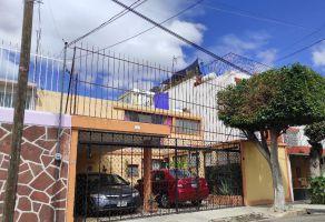 Foto de casa en venta en Lindavista Sur, Gustavo A. Madero, DF / CDMX, 17537358,  no 01