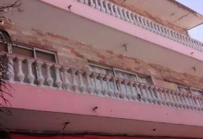 Foto de edificio en venta en Veracruz Centro, Veracruz, Veracruz de Ignacio de la Llave, 20802806,  no 01