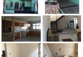 Foto de casa en venta en Lomas de Camichin I, Tonalá, Jalisco, 13540460,  no 01