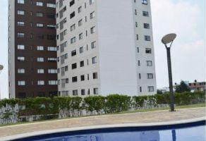 Foto de departamento en renta en Manzanastitla, Cuajimalpa de Morelos, DF / CDMX, 17703715,  no 01