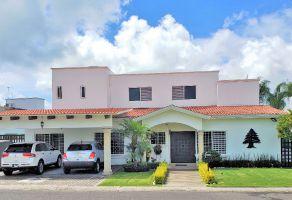 Foto de casa en venta en Altos de Oaxtepec, Yautepec, Morelos, 13720952,  no 01