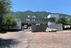 Foto de casa en renta en Antigua, Monterrey, Nuevo León, 13714787,  no 01