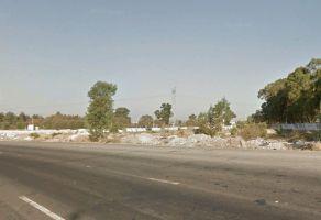Foto de terreno comercial en venta en Chachapa, Amozoc, Puebla, 17523392,  no 01