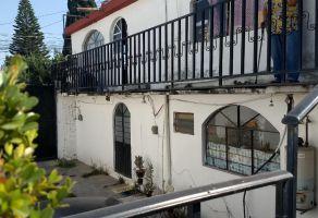 Foto de casa en venta en Granjas del Sur, Puebla, Puebla, 19744372,  no 01