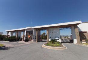 Foto de casa en venta en Las Misiones, Saltillo, Coahuila de Zaragoza, 17645356,  no 01